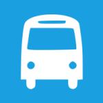 bus-150x150