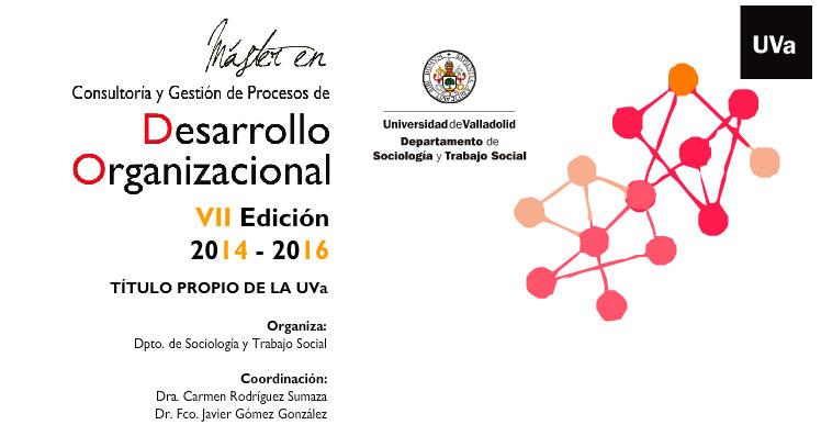 CONSULTORÍA-Y-GESTIÓN-DE-PROCESOS-DE-DESARROLLO-ORGANIZATIVO2