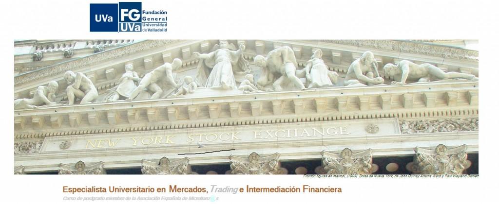 Especialista-en-Mercados-e-Intermediación-Financiera