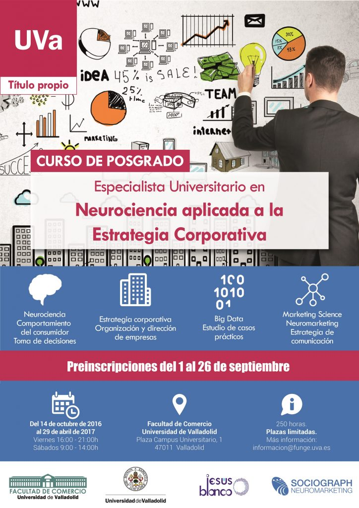 Cartel_TITULO PROPIO_NEUROCIENCIA_mini RRSS-1