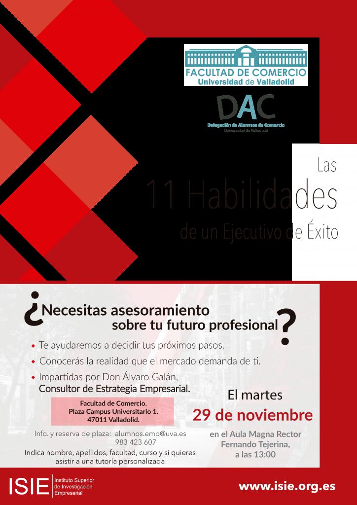cartel-orientacion-profesional_avalladolid2016-1