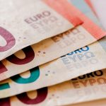 Becas para ahorradores