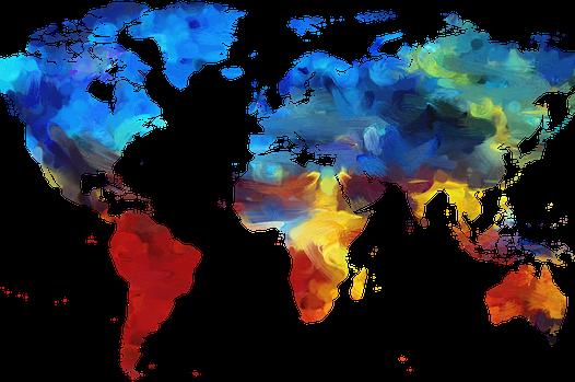 International Semester