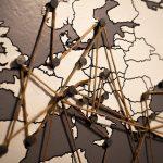 Segunda Convocatoria de Movilidad Erasmus+ / Internacional Curso 2018-2019