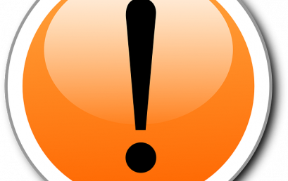 IMPORTANTE: Incremento de plazas en asignaturas optativas